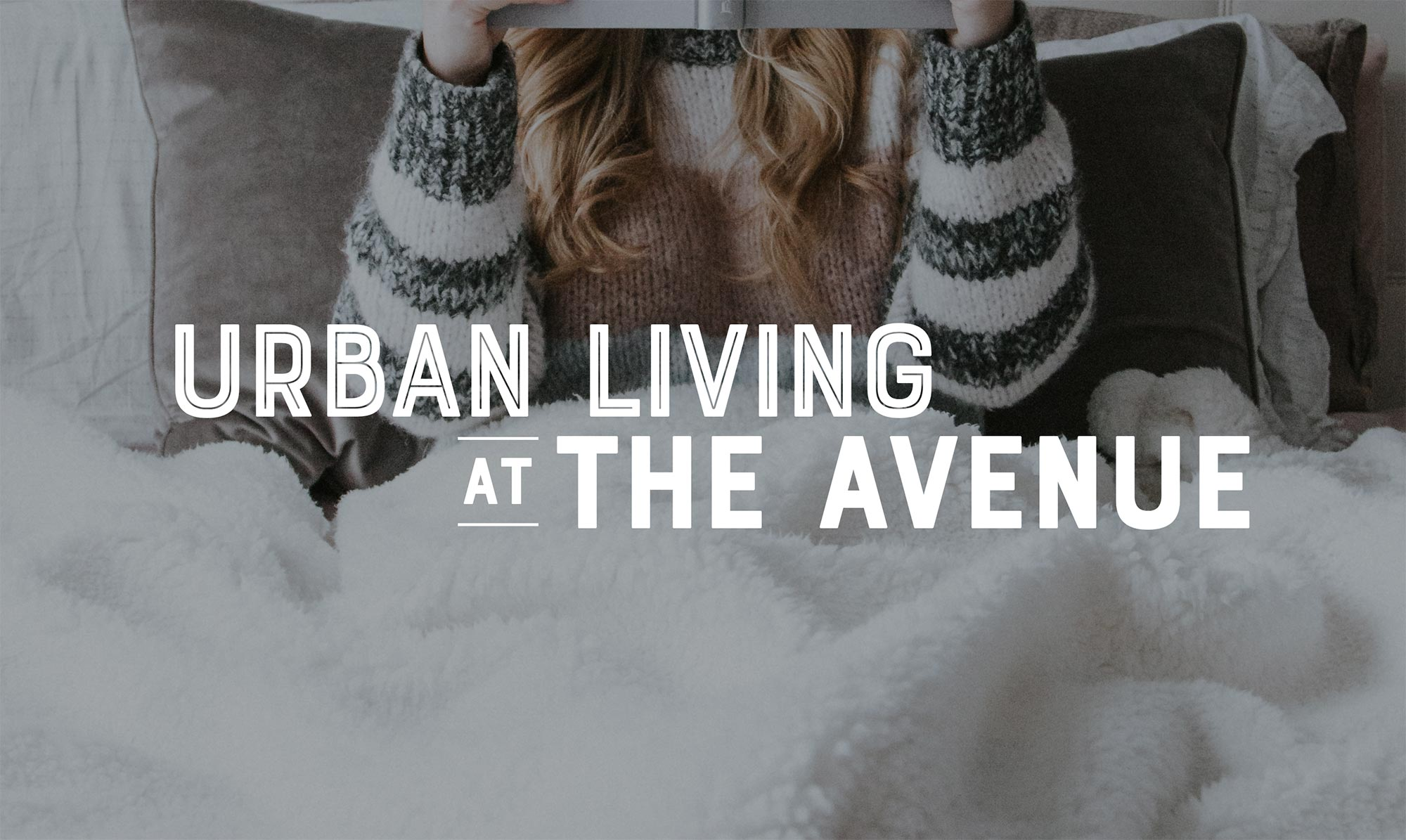 Urban Living Main